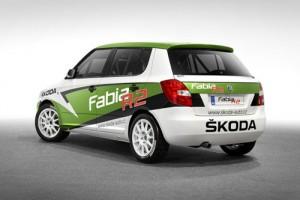 Skoda-Fabia-R2-2