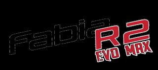 Skoda Motorsport Spain